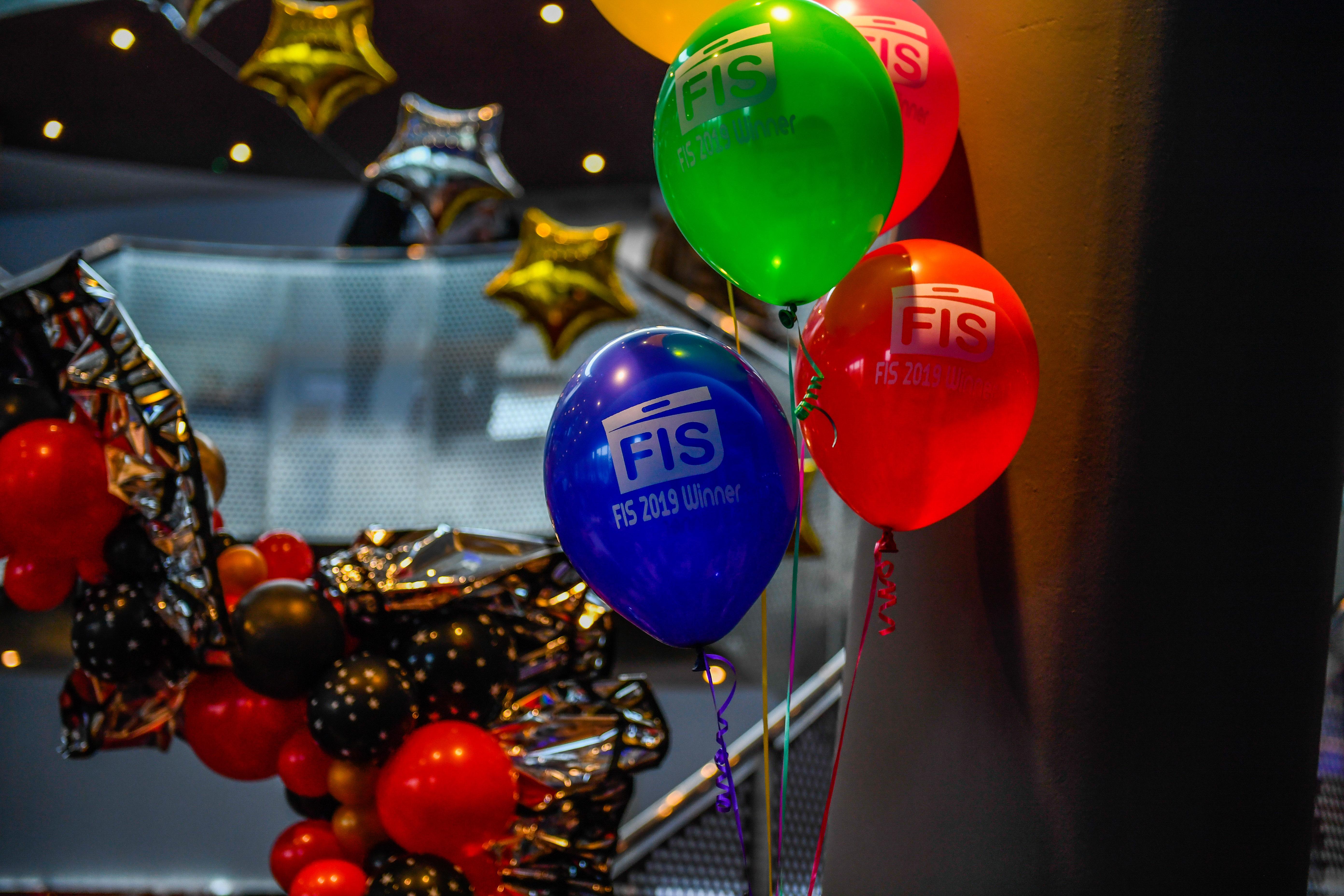 FIS 2019